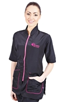 Picture for category Groomers Uniform