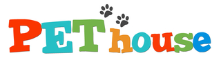 Pethouse Web Store