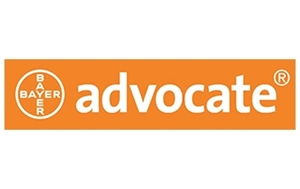 Picture for manufacturer Advocate