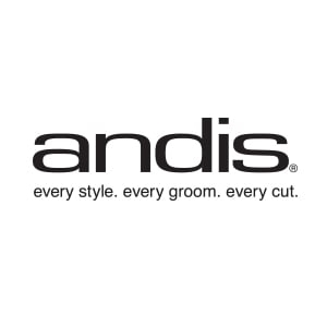 Picture for manufacturer Andis