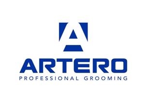 Picture for manufacturer Artero