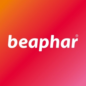 Picture for manufacturer Beaphar