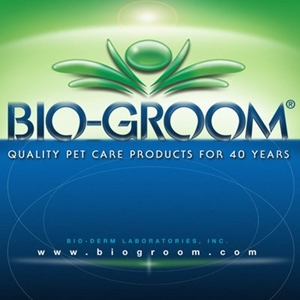 Picture for manufacturer Bio-groom