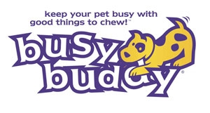 Picture for manufacturer Busy Buddy