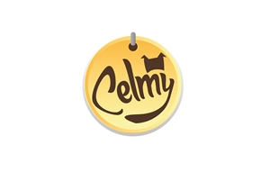 Picture for manufacturer Celmy
