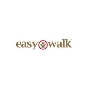 Picture for manufacturer Easy Walk