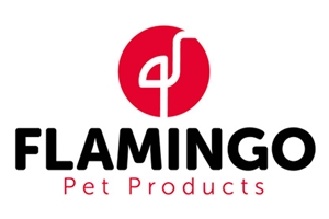 Picture for manufacturer Flamingo