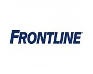 Picture for manufacturer Frontline