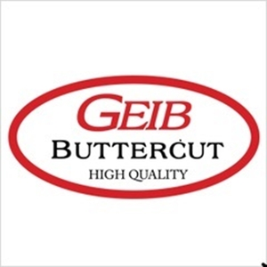 Picture for manufacturer Geib