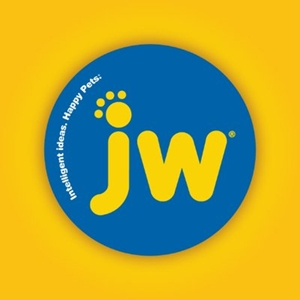 Picture for manufacturer Jw