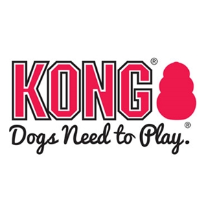 Picture for manufacturer Kong