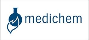 Picture for manufacturer Medichem
