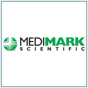 Picture for manufacturer Medimark