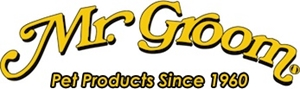 Picture for manufacturer Mr.groom