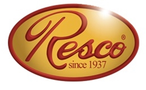 Picture for manufacturer Resco