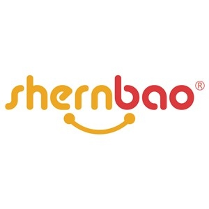 Picture for manufacturer Shernbao