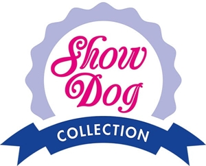 Picture for manufacturer Show Dog