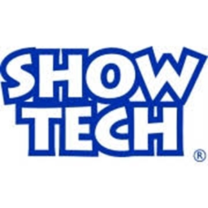 Picture for manufacturer Show Tech