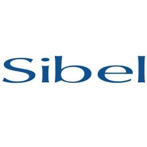 Picture for manufacturer Sibel