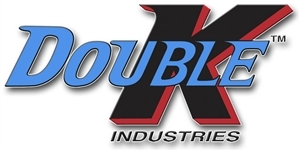 Picture for manufacturer Double K