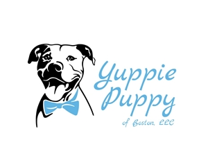 Picture for manufacturer Yuppie Puppy