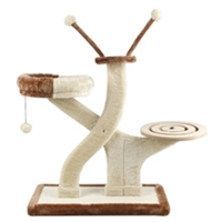 Picture for category Cat Scratching Poles