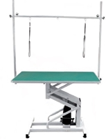 Picture for category Hydraulic Tables