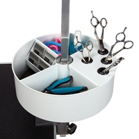 Picture for category Table Accessories & Arms