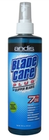 Picture for category Blade Care