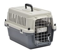 Picture for category Dog Travel & Carriers