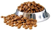 Picture for category Dry Food