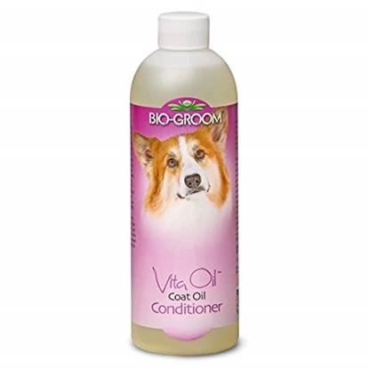 Picture of BIO-GROOM VITA OIL