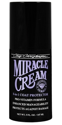 Picture of CHRIS CHRISTENSEN DIAMOND SERIES MIRACLE CREAM