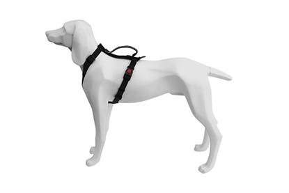 Picture of FREEDOG HARNESS EXTREME