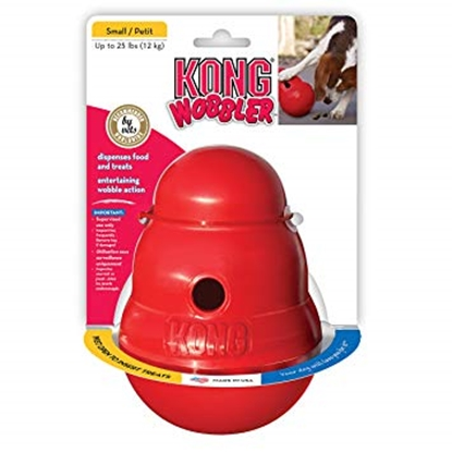 Picture of KONG WOBBLER