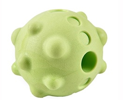 Picture of FREEDOG FLOATING BALL GREEN