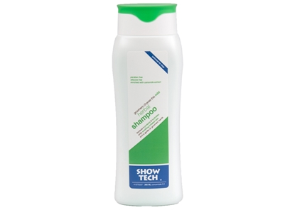 Picture of SHOW TECH HERBAL SHAMPOO