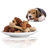 Picture for category Chews