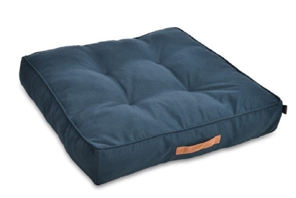 Picture of FREEDOG BLUE MATTRESS