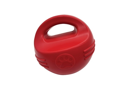 Picture of FREEDOG FLOATING RED BALL