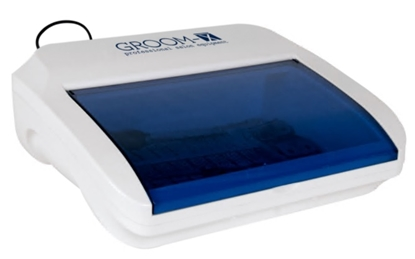 Picture of Groom-X Sterilizer