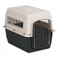 Picture for category Dog Transport Cages