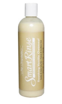 Picture of Chris Christensen Smart Rinse VANILLA & OATMEAL CONDITIONER