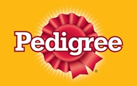 Picture for category Pedigree