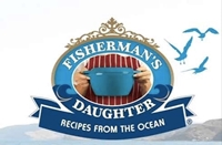 Picture for category Fishermans Daughter