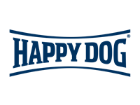 Picture for category Happy Dog