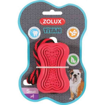 Picture of ZOLUX TITAN DURABLE TOUGH TOY