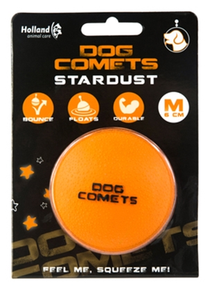 Picture of DOG COMETS BALL STARDUST