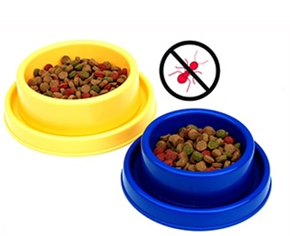 Picture of FREEDOG ANT PROOF BOWL
