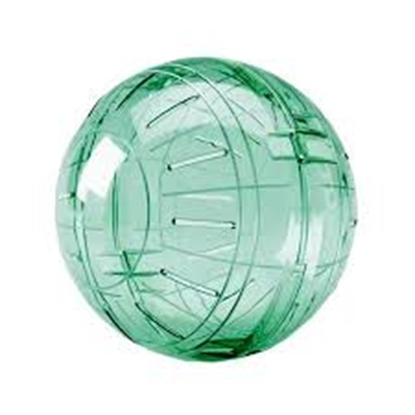 Picture of FREEDOG HAMSTER BALL